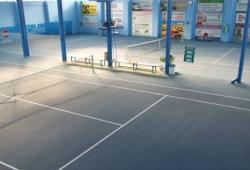 tenis_hala