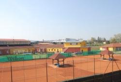 tenis_kurty