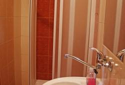 koupelna15